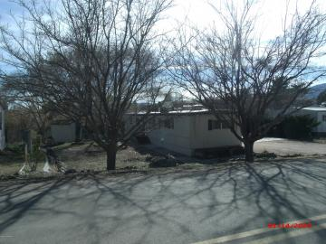 Rental 3661 Western Dr, Cottonwood, AZ, 86326. Photo 1 of 18