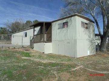 Rental 3661 Western Dr, Cottonwood, AZ, 86326. Photo 3 of 18