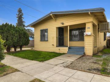 367 S A St, Stockton, CA