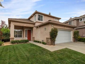 3712 Angus Way, Stoneridge Orchd, CA
