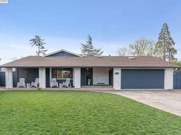 3718 Chaparral Ct, Dana Estates, CA