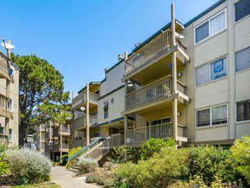 373 Half Moon Ln unit #202, Daly City, CA
