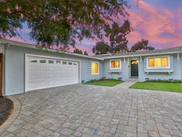 3737 Shaynor Ct, San Jose, CA