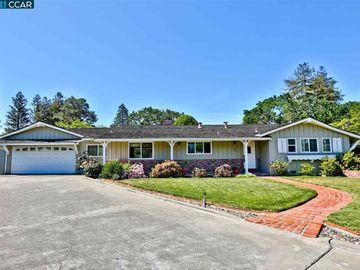 3742 Bon Homme Way, St. Frances Park, CA