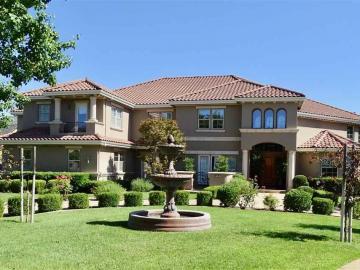 3760 Selvante St, Ruby Hill, CA