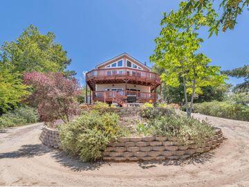 37771 Palo Colorado Rd, Carmel, CA