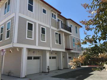 3810 Pioneer Ter, Fremont, CA