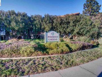 38455 Bronson St unit #128, Park Fremont, CA