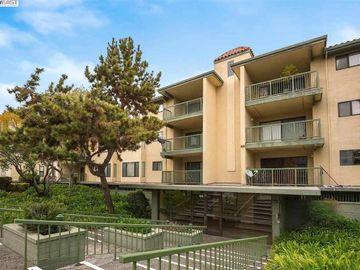 38780 Tyson Ln unit #205C, Fremont, CA