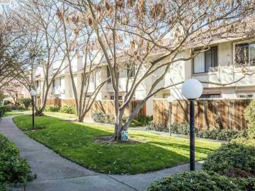 388 Pantano Cir, Pacheco, CA