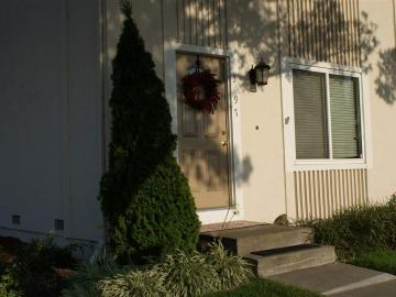 3897 Brockton Dr, Fairland Terrace, CA
