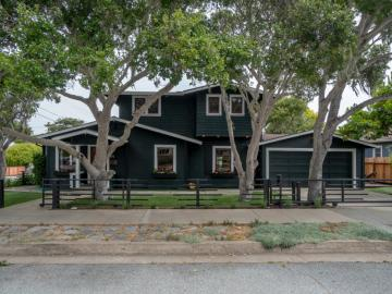 392 Gibson Ave, Pacific Grove, CA