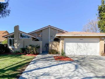 39465 Benavente Ave, Kimber Park, CA