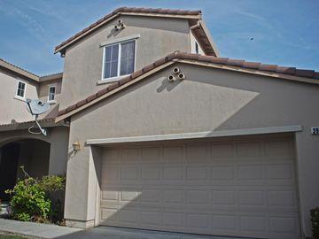 3956 Tule St, West Sacramento, CA