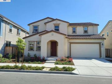 39704 Spadefoot Ave, Sanctuary Village, CA
