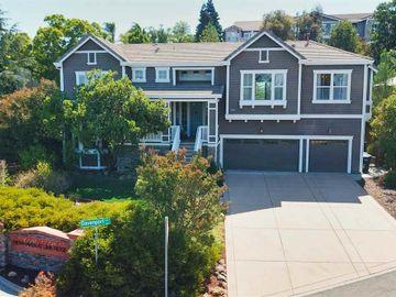 4040 Davenport Ln, Limeridge, CA