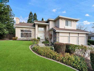 405 Sunnyside Pl, Old Ranch Estate, CA