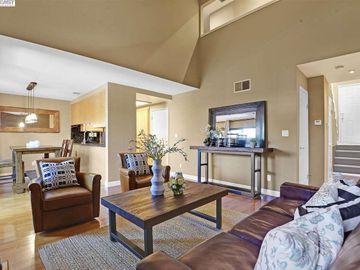 4061 Marshall Ter, Brookvale, CA