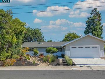 4099 Forestview Ave, Walnut Woods, CA