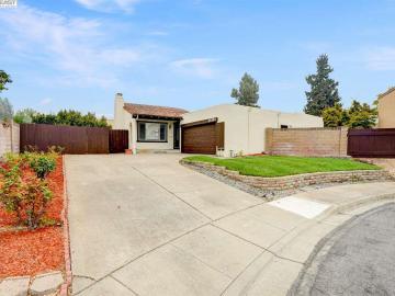 41084 Corriea Ct, Mission Area, CA