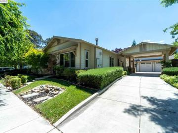 4111 Sonia St, Copper Wood At The Grove, CA