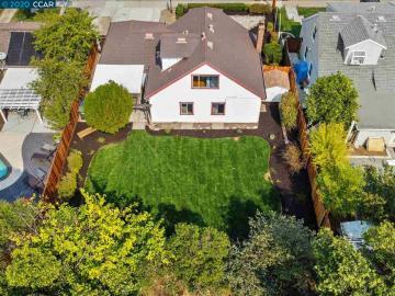 4118 Pickwick Dr, Canterbury Villa, CA