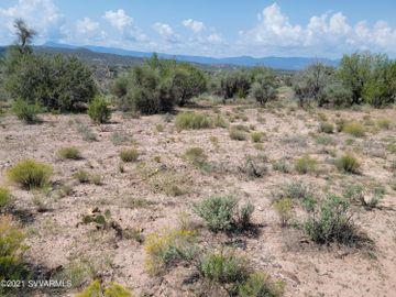 4158 N Pine Dr, Montez Pk 1 - 11, AZ