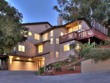 416 Loma Prieta Dr Aptos CA Home. Photo 1 of 40