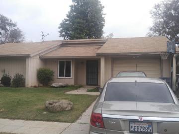 4164 N Cecelia Ave, Fresno, CA