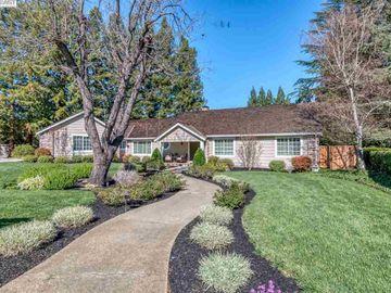 4181 Creekwood Ct, Muirwood Estates, CA