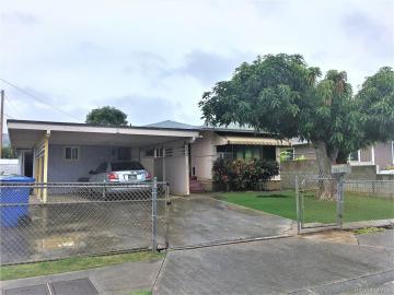 4186 Kilauea Ave, Kaimuki, HI
