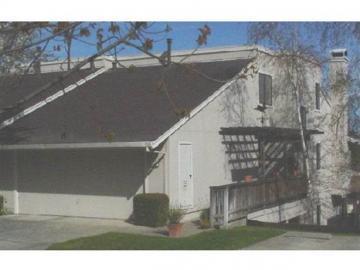 420 Brandywine Ln, Pleasant Hill, CA, 94523-2166 Townhouse. Photo 1 of 1
