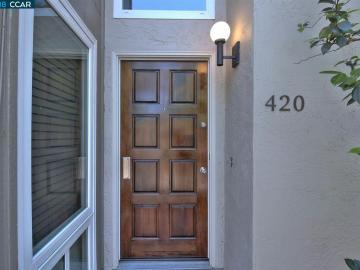 420 Westcliffe Cir, Westcliff, CA