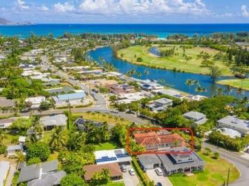 422 Wanaao Rd, Kailua Estates, HI