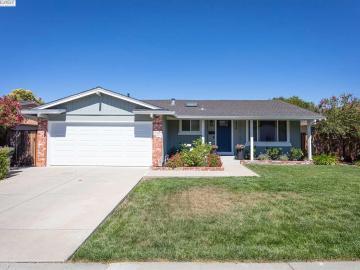 4229 Holland Dr, Val Vista, CA