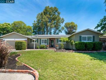 4237 Woodland Dr, Crestwood, CA