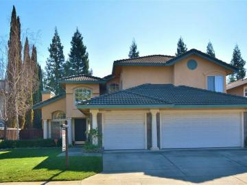 4247 Knollview Dr, Shadow Creek, CA
