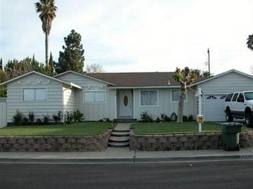 4279 Woodland Dr Concord CA Home. Photo 1 of 1