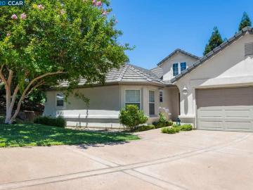 4280 Marietta Ct, Limeridge, CA