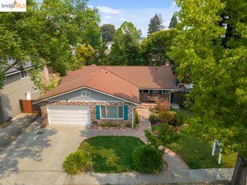 4293 Muirwood Dr, Highland Oaks, CA