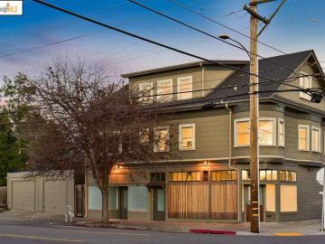 4304 West St, N Oakland, CA