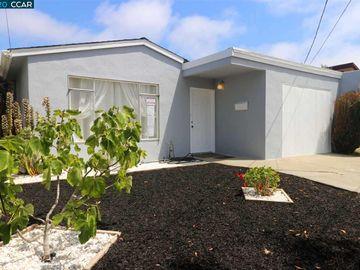 4305 Center Ave, South Richmond, CA