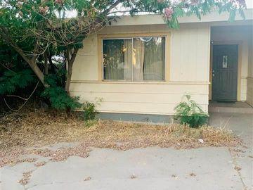 4319 Crandall Ave, Clearlake, CA