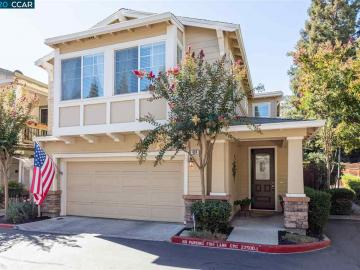 434 Winfield Ln, Ryland Cottages, CA