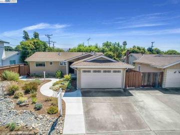 4346 Sloat Rd, Fremont Village, CA