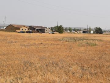 435 W Guymas Tr, Under 5 Acres, AZ