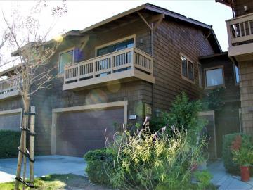 43555 Puesta Del Sol, Fremont, CA