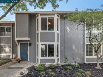 437 Sycamore Cir, Danville Woods, CA