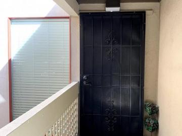 439 Alberto Way unit #209A, Los Gatos, CA