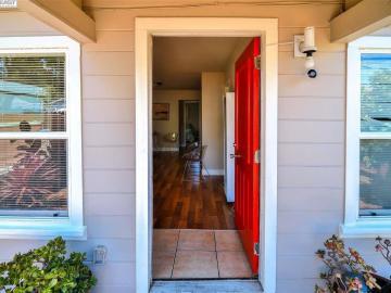 439 B St, West Richmond, CA